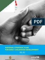 MLW Resources Ecdstrategicplan