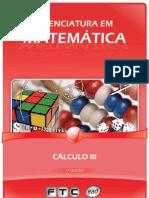 03-CalculoIII