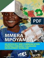 MLW Resources Mmerampoyamba