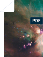 Clefs58 L Astrophysique Et l Exploration de l Univers