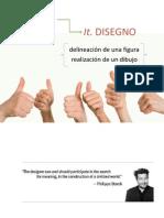definiciones_diseño_industrial
