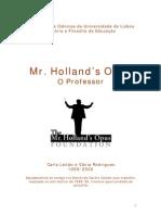 Filme - Adorável Professor
