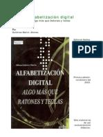 3GUTIERREZ MARTIN Alfonso CAP 5 La Alfabetizacion en La Era de Internet