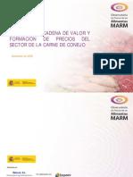 Conejo_tcm7-14473 (1)