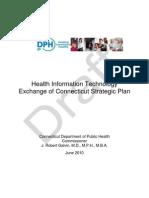 Hite-ct Strategic Plan Draft v2.0