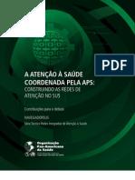OPAS-Atenção+a+saude+coordenada+pela+atenção+primária-2011