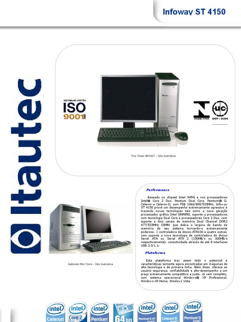 Itautec philco driver download for windows 64-bit