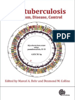Paratuberculosis Organism, Disease, Control 2010