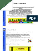 UNIDAD I_Fundamentos [Modo de Compatibilidad]