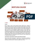 Coberturas y Exclusiones Silver