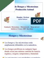 Hongos Micotox Nutricion Inmunosupresion 10 05 C