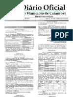 Edição 044 - 12.04.12
