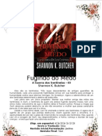 3 ShannonKButlerSentinela3FugindodoMedoTiamatWorld