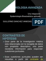EpiAvanzadaI-ContrastHipot