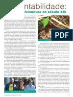 artigo_sustentabilidade