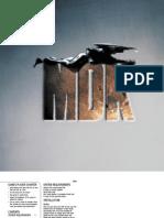 Mdk Manual