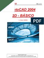 AP-2D-2004
