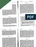 Adorno - Minima Moralia (Excertos)