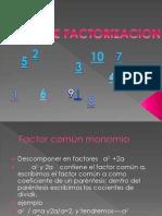 casos-de-factorizacion-1226446933737759-8