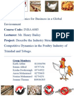 Poultry Industry Forward5