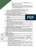 2- DSI - Resumen