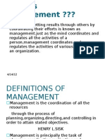 Benefits of Managing Ethics as a Program 2