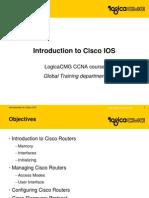 Ccna Bec v4 02 Cisco Ios