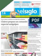 EDICIONSABADO14-04-2012CBO