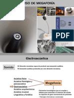 electroacustica-091230054424-phpapp01