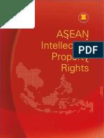 Asean Ipr Action