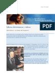 Almas Del Purgatorio - Maria Simma