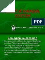 Succession[1]