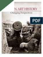 Indian Art History