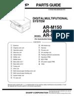AR-M155pg