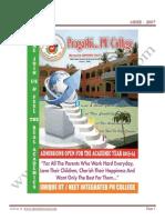 Aieee 2007 Paper