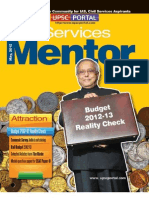 Civil Services Mentor May 2012 Www.upscportal.com.PDF