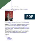 Medicine Http Embrio 1 Hal 5