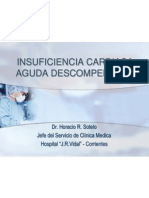 ICAD - Dr.sotelo