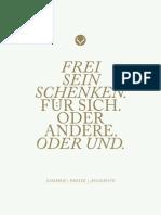 HUBERTUS Preisliste 2012