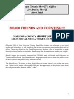News Brief200,000