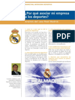 g Molina Caso Real Madrid Management Herald