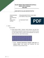 Tugas 5 Statitik Deskriptif Final