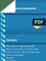 Reverse - Copy