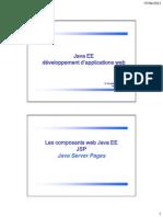 06 Composants Web JSP