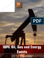 Oil and Gas Div Prospectus(3)