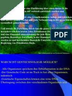 Stem Cell (Deutsch)