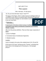 89235835-The-Larynx