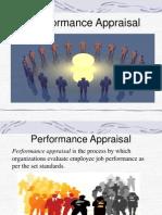 Performance App Ppt2[1]...Final