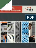 xtech_web