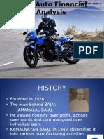 51361856-bajajautofinancialanalysis-100127010733-phpapp01